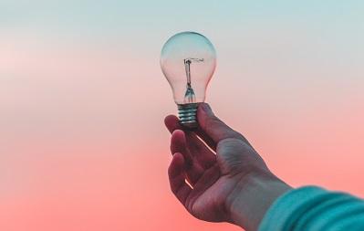 Wat is een innovatie en wie kent de weg vooruit?